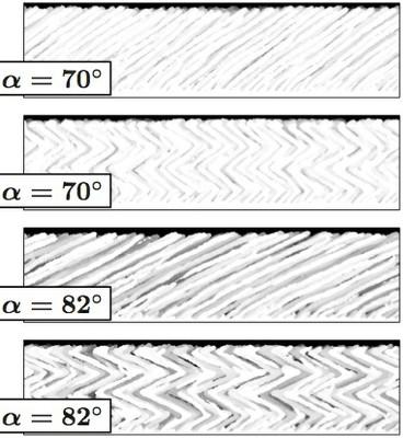 Fig2_zigzags-VFiGS.jpg