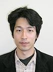 Kaoru NAKAJIMA