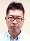 Atsushi MATSUBARA
