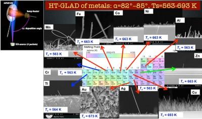Fig4_HT-GLAD.jpg